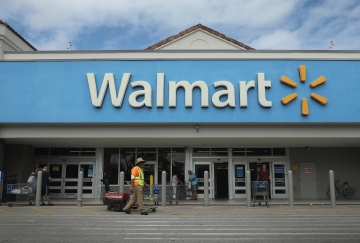 Walmart stores will close on Thanksgiving Day this year