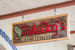 Member of the Week: Jadabug's Kids Boutique