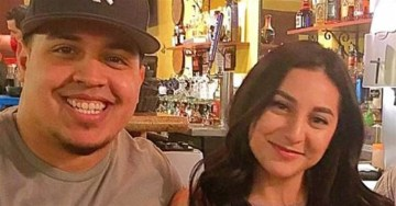 Officials Confirm Remains Found are Those of Coachella Valley Missing Couple