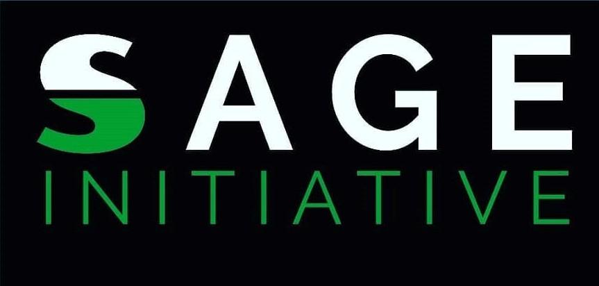 Member of the Week: Sage Initiative