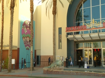 Agua Caliente Casino Holds Job Fair; Plans to Fill Over 500 Jobs