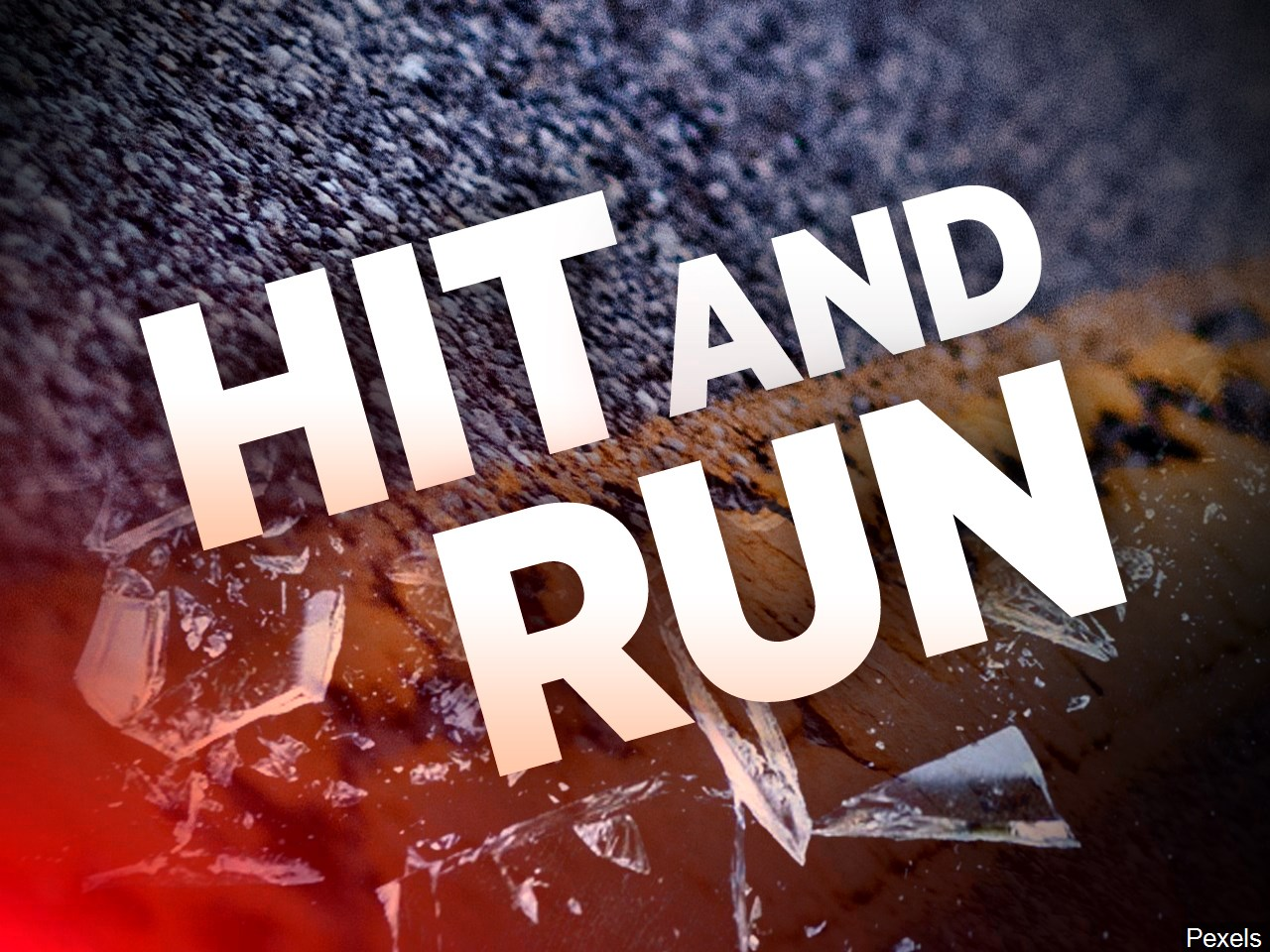 Woman Seriously Injured in Indio Hit-And-Run