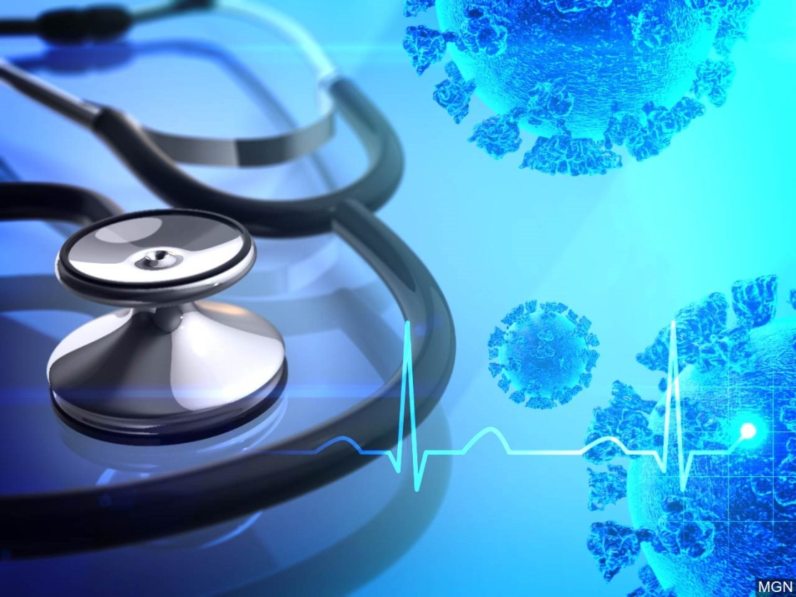 What's True and What's False: Coronavirus Fact Check