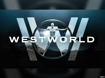 'Westworld' creators set to make 'Fallout' Amazon series based on video game franchise