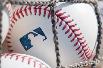 MLB unveils 60-game season set to begin July 23
