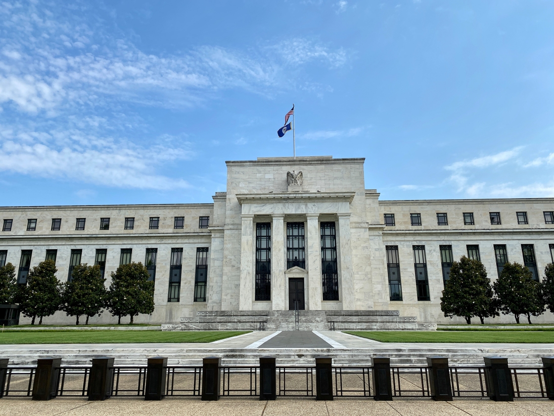 Federal Reserve opens $600 billion Main Street program to colleges, hospitals and other nonprofits