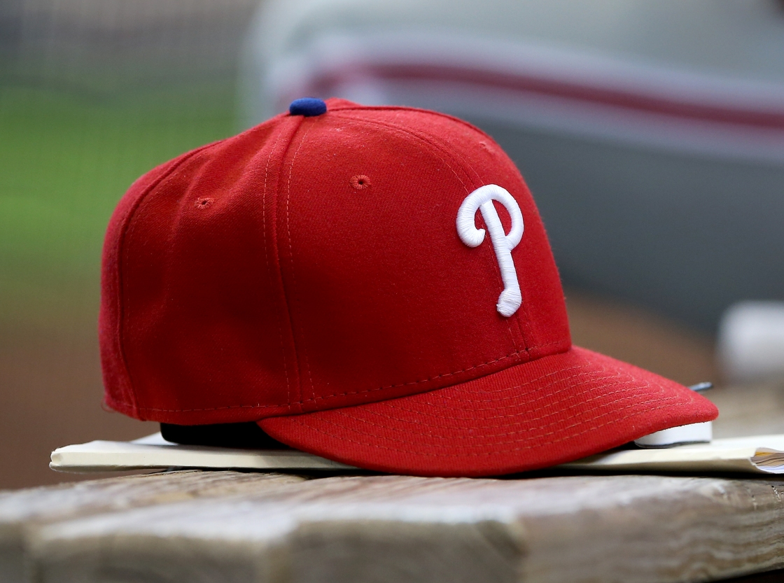 MLB's Phillies say two staffers tested positive for coronavirus after playing Marlins
