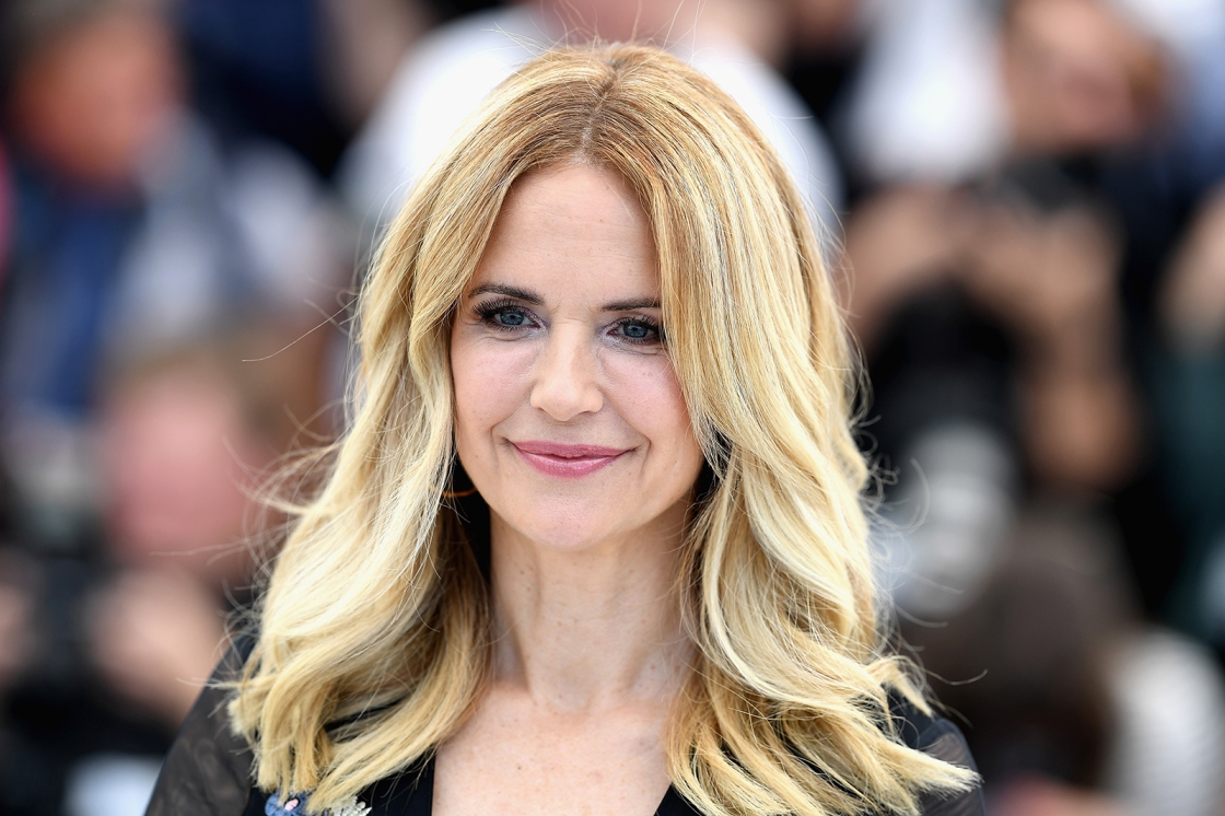 Kelly Preston, actress and wife of John Travolta, has died following battle with breast cancer