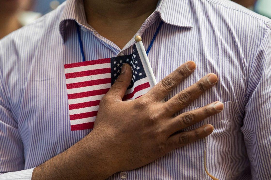 Furloughs could bring US immigration system to a halt