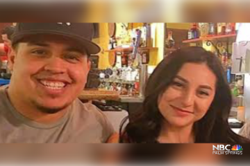 Man Accused in Murder of Missing Coachella Valley Couple Pleads Not Guilty