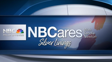 The Best of NBCares Silver Linings