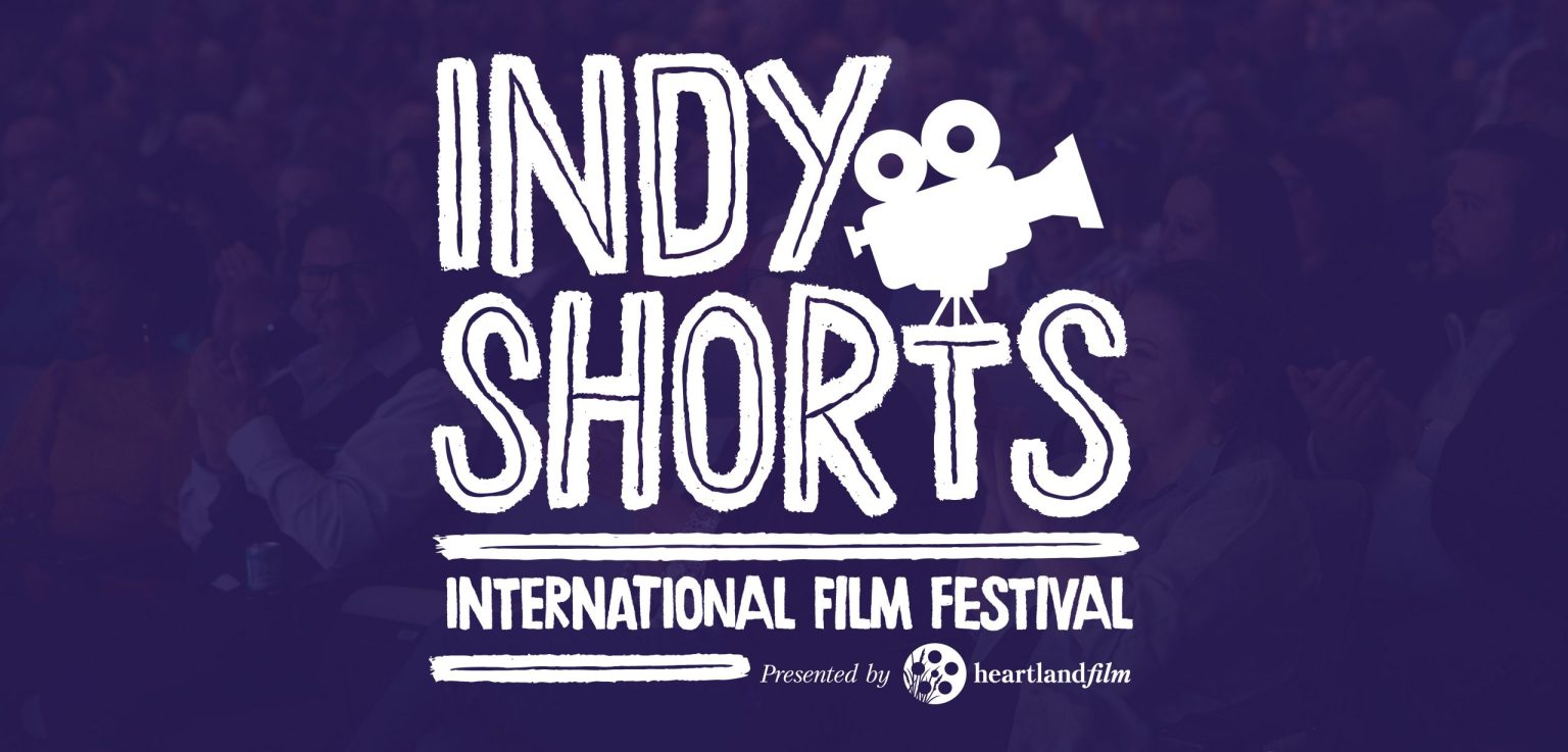 Manny the Movie Guy Previews Heartland Film's Indy Shorts