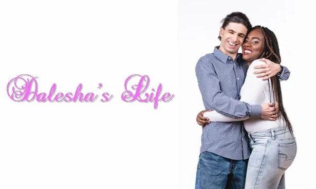 Manny and Dalesha