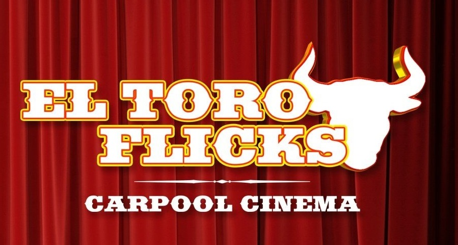 El Toro Flicks:  Meet Coachella Valley's Latest Drive-In