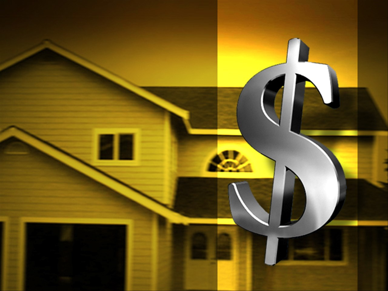 Riverside County Home Prices up 3%, Sales Slip