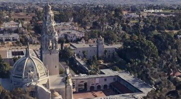 San Diego Museum of Man announces name change