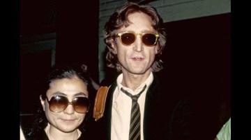 John Lennon's killer denied parole for the 11th time