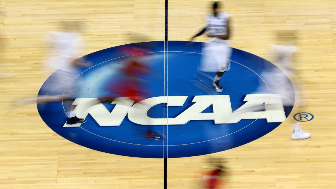 NCAA takes big step toward allowing athletes to profit from name, image or likeness