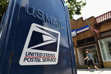 Democratic groups launch $7.5 million campaign to encourage voting by mail
