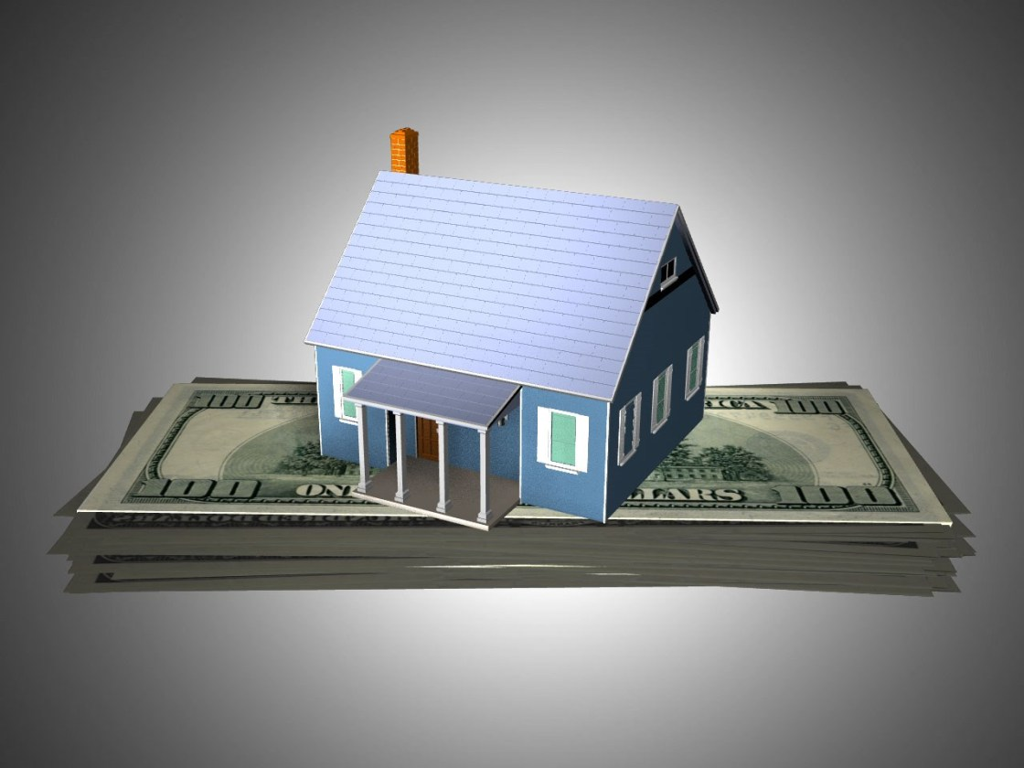 Property Tax Payment Postponements Available to Qualifying Homeowners