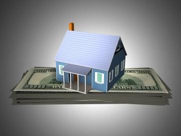 Riverside County awarded $10.5 million for new housing efforts