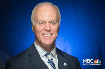 County CEO Announces Year-End Departure