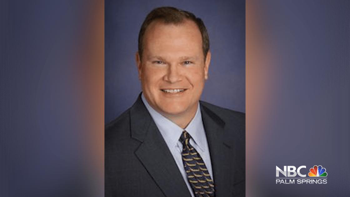 Senate Approves New Federal Judge for Riverside