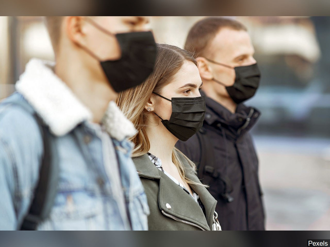 California To wait until June 15 to ditch COVID-19 mask requirement