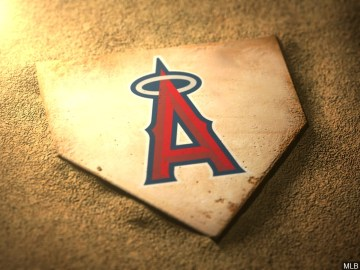 Fans Set to Return to Angel Stadium For Opener