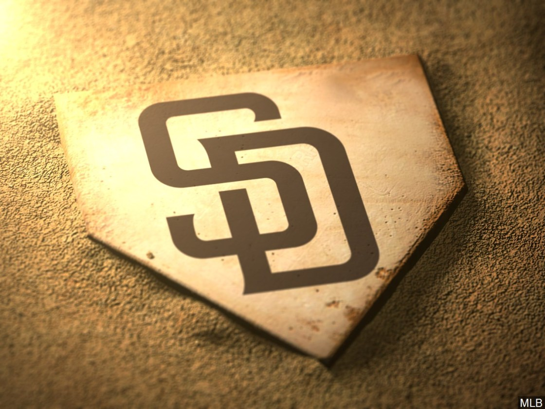 Faulconer Says Padres Are Winner of Tailgate Park Development