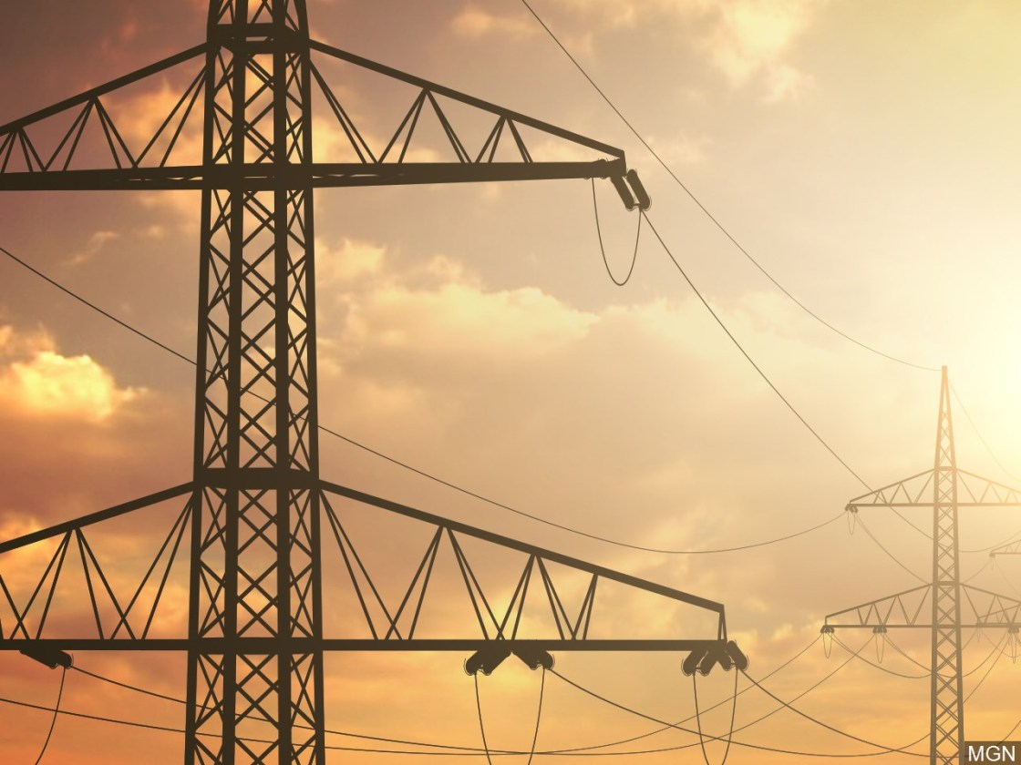 SCE, DWP Make Major Headway To Restore Power Lost During Heat Wave