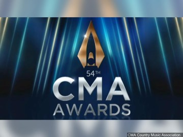 CMA Awards 2020: See the full list of nominees