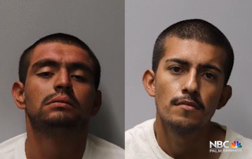 Armed Carjacking Reported in Thermal; Two Arrested