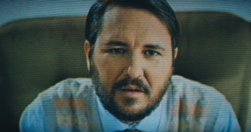 "Wil Wheaton Invites You to ""Rent-A-Pal"""
