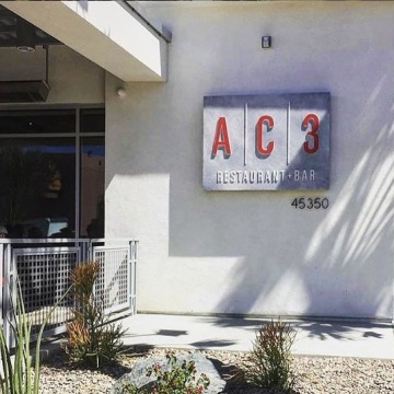 List of permanent business closures in Coachella Valley is growing