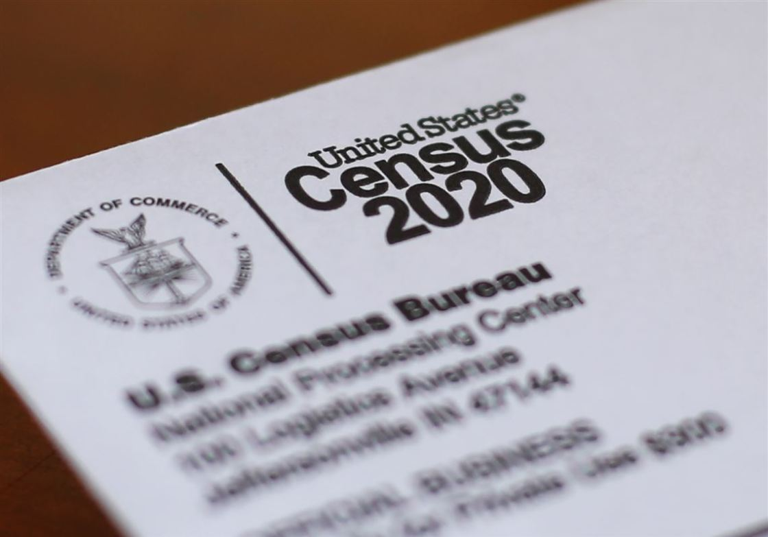Just over 50% of Coachella Valley has completed Census as deadline approaches