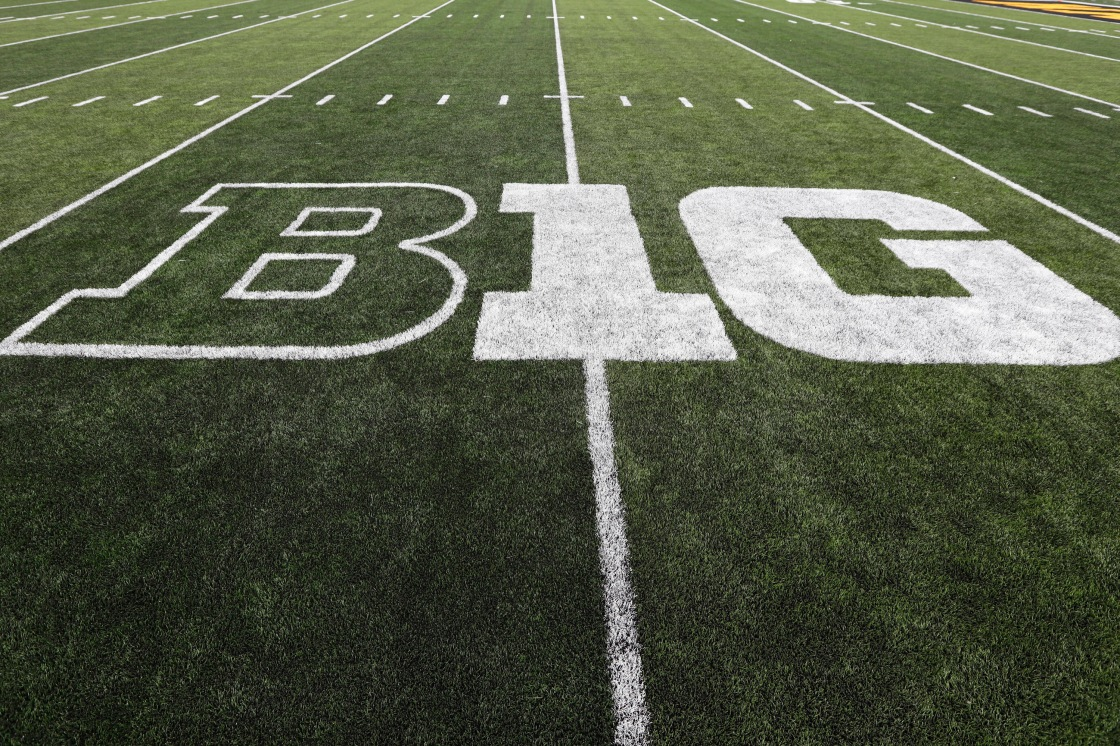 Big Ten backtracks on its decision to postpone, will play football this fall