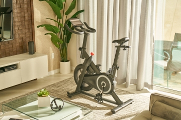 Amazon says the $500 Peloton knock-off isn't from Amazon after all