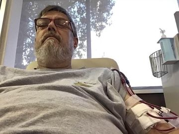 Prop 23 would make changes to dialysis care requirements
