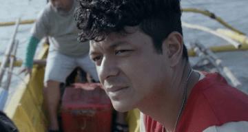 """LAAPFF 2020:  """"Basurero"""""""