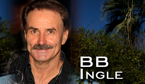 Well-Known Coachella Valley Party Promoter BB Ingle has died at age 68