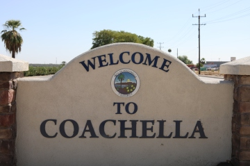 Coachella city council allots federal funding for farm worker hero pay