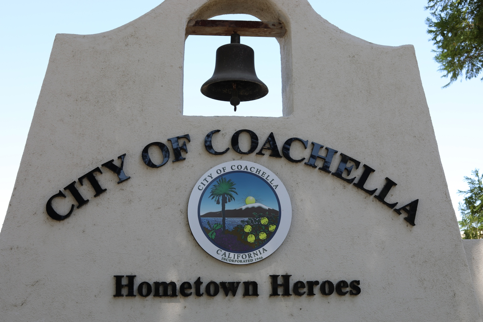 City of Coachella Announces Independence Day Celebration