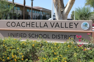 CVUSD Security Director On Leave Following Solicitation of Prostitution Arrest