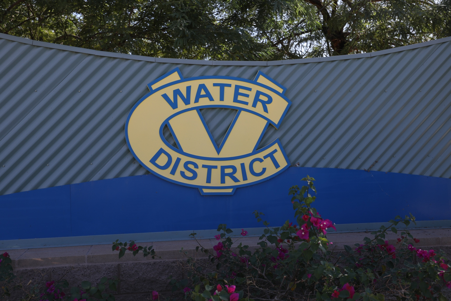 New CVWD water rates, charges going into effect July 1