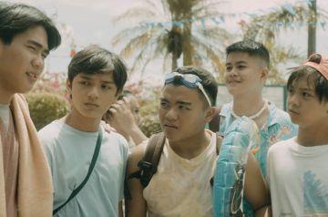 "L.A. Asian Pacific Film Festival: ""Death of Nintendo"""