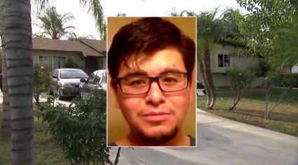 Terrorist Co-Conspirator Tied to Inland Empire Massacre Sentenced