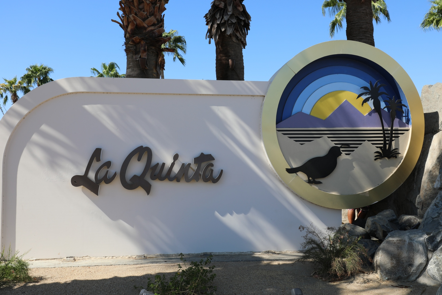 Three Candidates looking to fill two open seats for La Quinta City Council