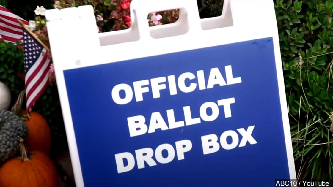 Riverside County moves forward with policy changes to improve future elections