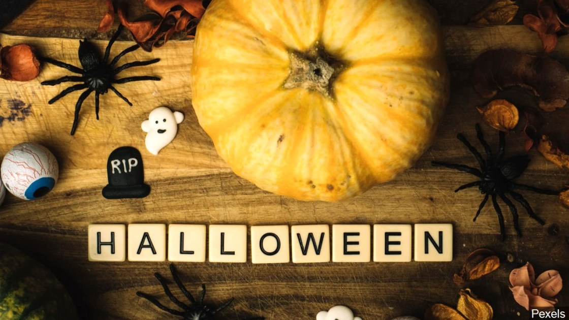 COVID-19 Family-Friendly Halloween Events in the Coachella Valley
